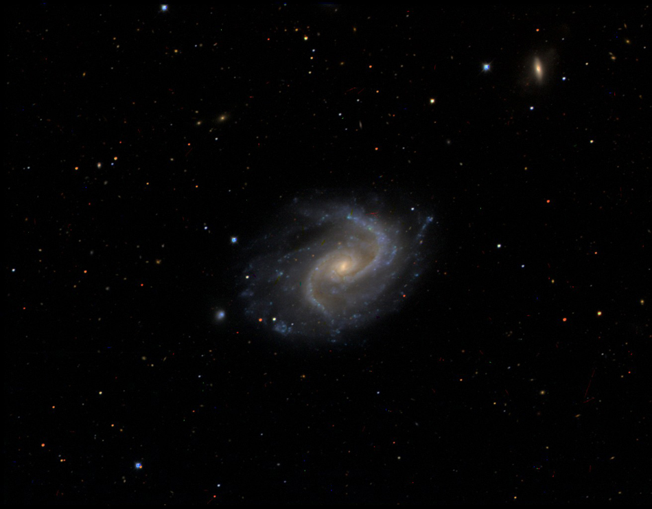 ngc0894-rebin2_new_cropped_reduced_v0