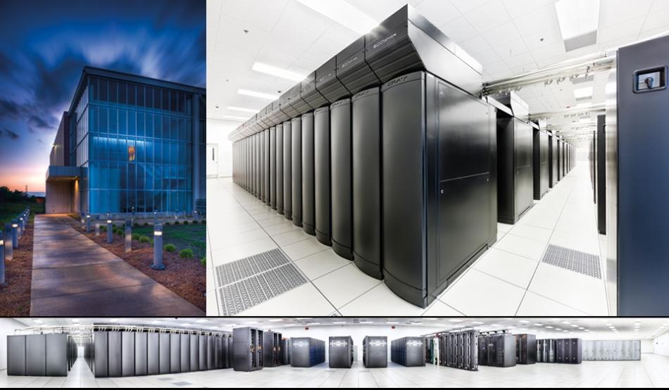 ded_computing_composite