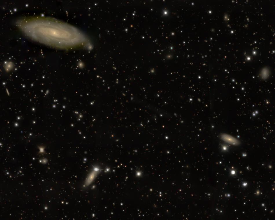 DES2018-5248_RGB.Neb.crop.edit2.3.1000-px